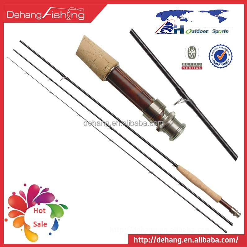 china discount fly fishing rods, china discount fly fishing rods, Fly Fishing Bait