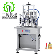 manual perfume cover crimping machine,manual perfume closures sealing fitting