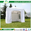 China Manufacturer Offer Aluminum Canopy Tent Pop Up Party Event