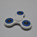 The lowest price in history Tri fidget hand spinner edc leisure spinner toys to kill boring