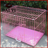 High quality animal cage for dogs