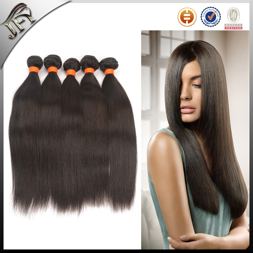 hair extension with closure piece single donor virgin hair raw indian temple hair