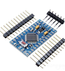 Pro Mini ATMEGA328P 5V 16Mhz For