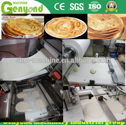 french pancake making machine