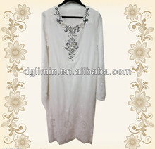 2013 new design muslim abaya collection saudi arabian abaya