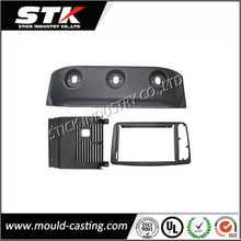 OEM Plastic Injection Molding Spare Parts