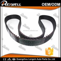 For Mitsubishi L300 4G63 timing belt MD336149