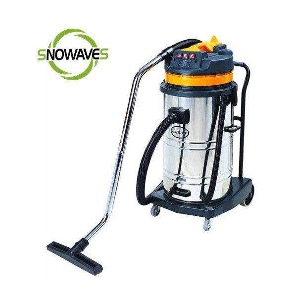 IMPA590711 industry functional 60L/110V/220V electric vacuum cleaner