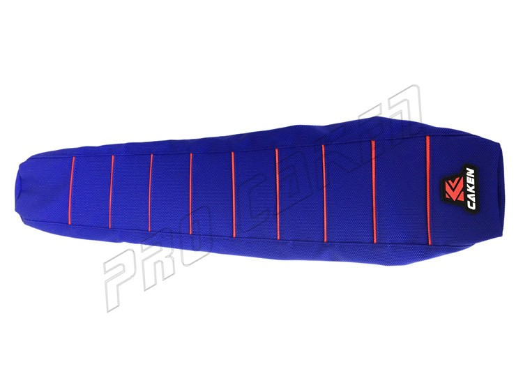 Competitive Price DIRT BIKE SEAT COVER for ktm