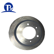 Original 3502011-K00 Great Wall Spare Parts Hover BRAKE DISC REAR with Best Price