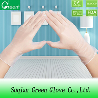 industrial gloves suppliers