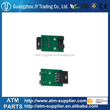 High Quality ATM Machine Parts 445-0589170/445-0599190 NCR Timing PCB Timing Board for Sale