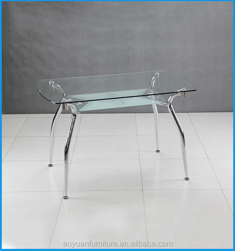 malaysia tempered glass dining table prices View malaysia  : HTB1zoomIFXXXXahXFXXq6xXFXXXp from www.aoyuanfurniture.com size 750 x 800 jpeg 297kB