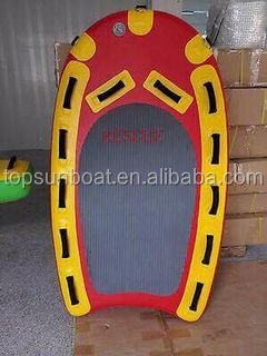 Small size surfboard/Mini inflatable paddle board