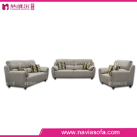 Home furniture wood frame sofa furniture pictures cheap modern luxury sofa set