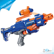 Best Selling Soft Bullet Toy Gun Kids Toy