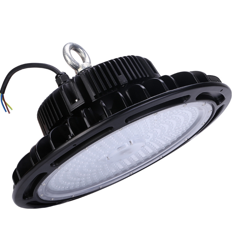 Good Price 170LM/W led high bay light fixtures Work Shop Light