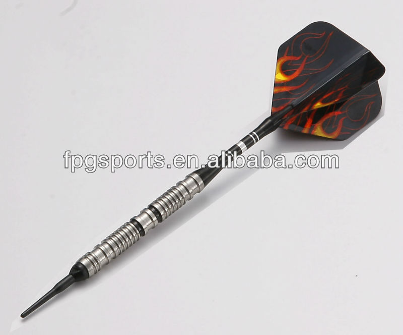 Tungsten Dart(FB011)