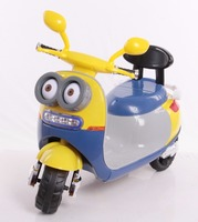 electric motorbike for kids ride on battery motorcycle toy for sale