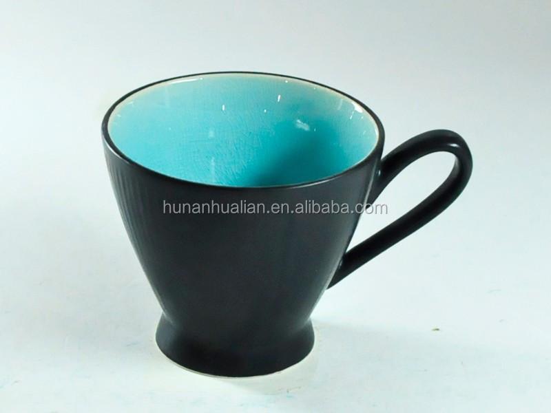 Personalized Tea Cups Saucers Espresso Cup Saucer