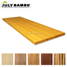 High Density Plywood is made of bamboo