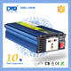 High quality inverter pcb board of 12 volt power inverters