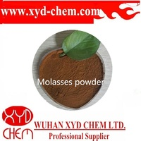 2016 sugar molasses powder TDS / Specification / MSDS