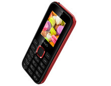 Ipro A8 Mini wholesale factory cheap phone good sound good design dual sim unlocked many color with camer OEM bar phone