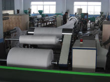 Epe foam sheet extruder/PE PS sheet extrusion line