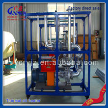 electri oil pan heater for printing machines ,factory direct sell