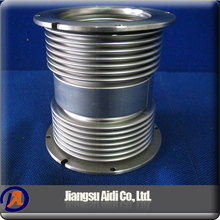 Wholesale direct from China concrete metal expansion joint