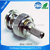 BNC Straight Male RF Connector For RG142