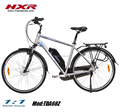700C tire 48V 500W mountain electric bicycle Chinese