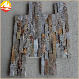 House decorative exterior wall covering panels culture stone