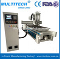 Floor price atc Drilling and engraving machine manufacturer cnc router for furniture