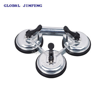 K014 glass machinery and tools--suction lifter, glass suction cup