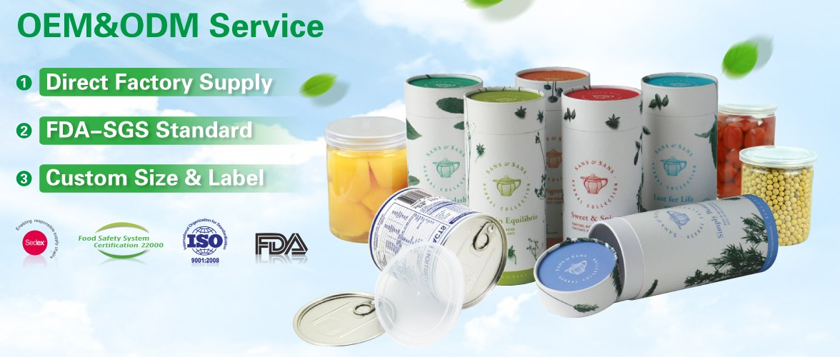 Plastic silicone stretch lids For Pop Can Silicone Pot Cover Spill Stopper Lid For Beverage Can