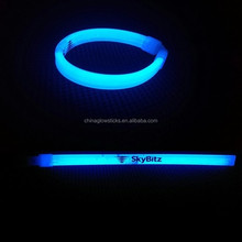 glowsticks, glow in the dark custom glow wristband bracelet, gifts glow stick bracelet