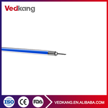 Professional veterinary injection needle with low price