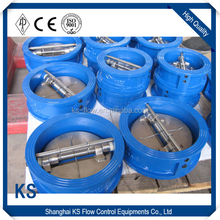 Professional manufacturer for mini check valve