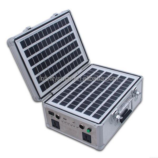Special top sell portable instruments of solar system