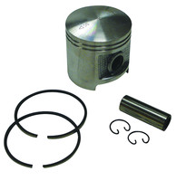 VETA PISTON ASSY 45MM. FOR OLEO-MAC 753T,755M
