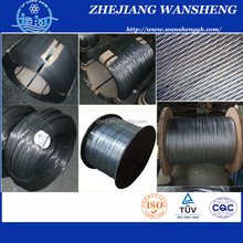 4mm 5mm 6mm 7mm 8mm high tensile spring mattress steel wire