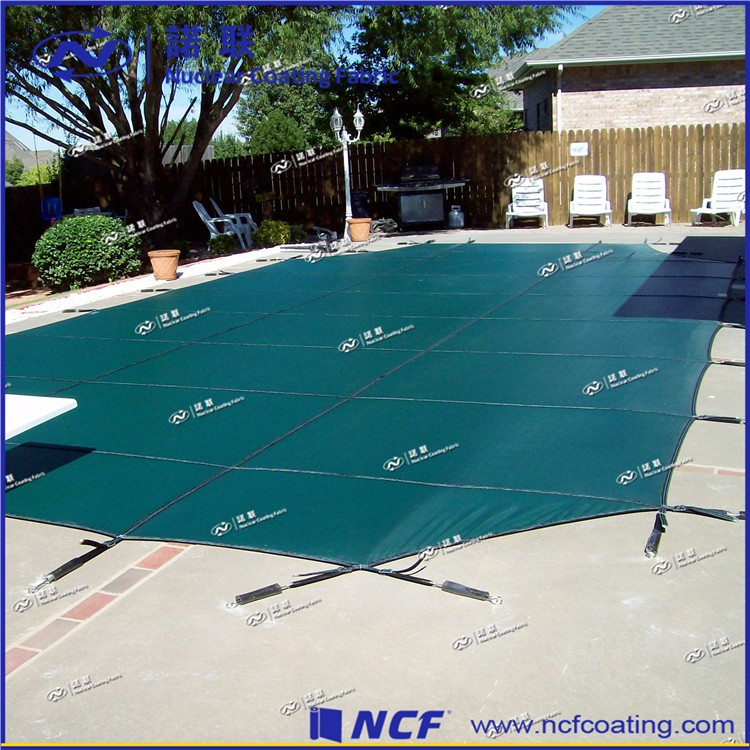 Pool Insulation Details : Insulation polycarbonate swimming pool cover buy