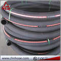 Water oil Suction Discharge Hose