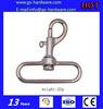Bag making accessories snap swivel hooks, factory favourable price JL-197