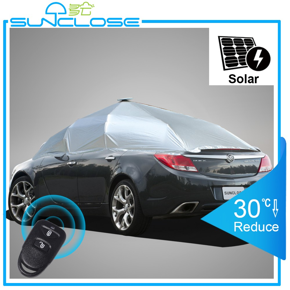 SUNCLOSE China manufacturer oem customized waterproof bicycle car seat cover with cheap price