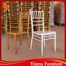 YINMA Hot Sale factory price teak wood dining table and chair