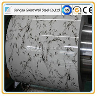 High Quality Carbon Steel Galvanized Corrugated Metal Roofing Sheet