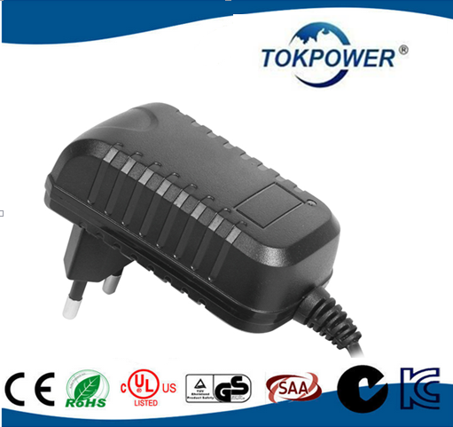 12 Volt 1.5 amp Ktec AC Power Adapter Cord for Western Digital 12v with high quality 12v 1.5a power adapter